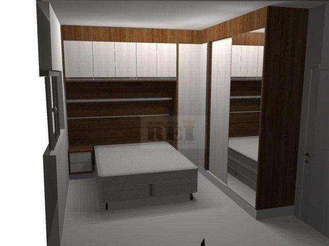 Casa com 4 dormitórios à venda, 455 m² por R$ 2.100.000 - Condominio Solar Do Bosque - Rio - Foto 13