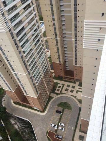 Apartamento a venda   em Patamares, no Condomínio Platno Greenville, 3/4 !! - Foto 2