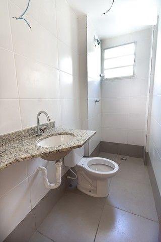 Apartamento com 30m² e 2 quartos - Foto 14