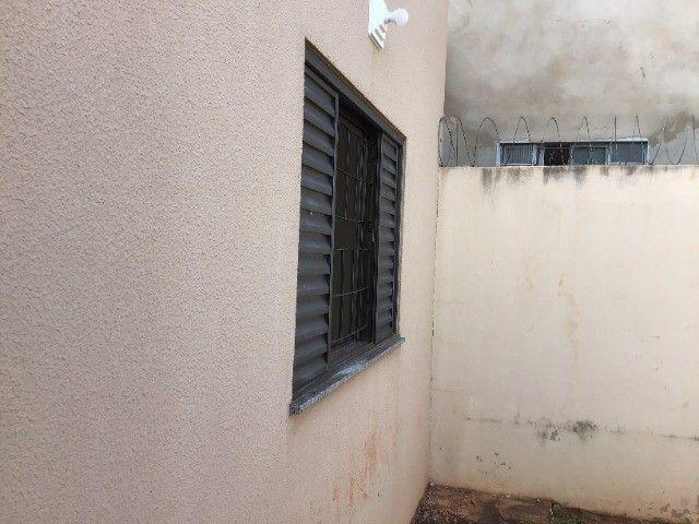 Casa Morada do Sossego - Rua Sunko Yanomine, 497 - Foto 10