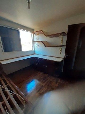 LOCAÇÃO   Apartamento, com 3 quartos em Zona 03, Maringá - Foto 12