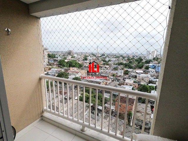 Condomínio Life Centro, 02Quartos Agende sua Visita  - Foto 13