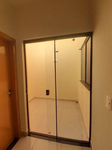 LOCAÇÃO | Casa, com 3 quartos em Jd. São Paulo II, Sarandi - Foto 7