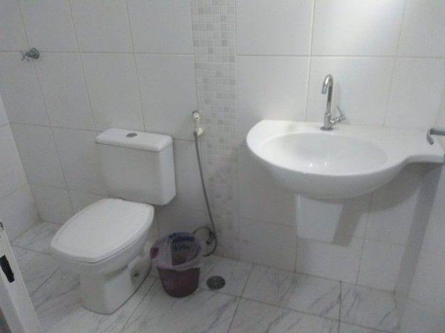 Apartamento Residencial Guarujá (venda) - Foto 8