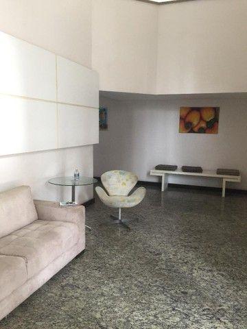 Apartamento à venda com 3 dormitórios em Cocó, Fortaleza cod:RL1153 - Foto 4