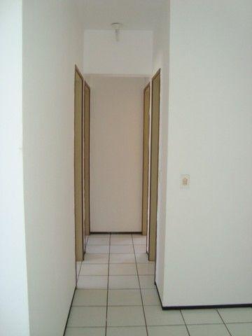 APARTAMENTO para alugar na cidade de FORTALEZA-CE - Foto 5