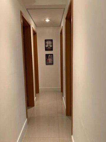 Apartamento Residencial Paraty, Gama , Setor Sul, com 2 Quartos ! - Foto 2