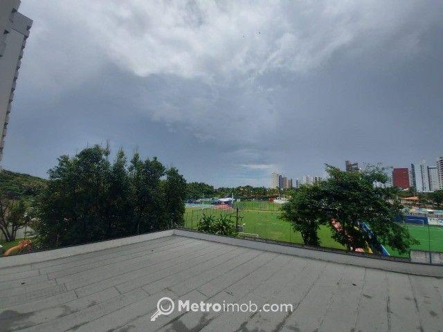 Apartamento com 3 quartos à venda, 121 m² por R$ 660.000 - Ponta do Farol - Foto 18