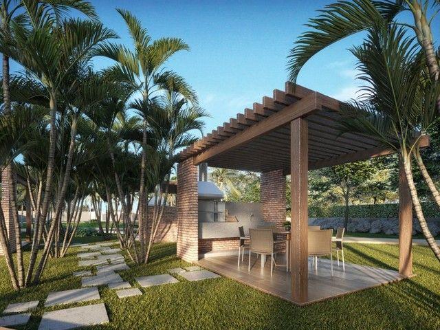 Apartamento para Venda - ponta de campina, Cabedelo - 67m², 1 vaga - Foto 8