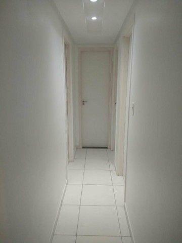 Residencial Vitalli  - Foto 8