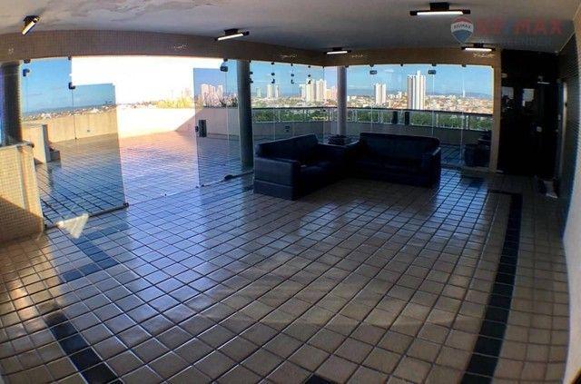 Apartamento Residencial à venda, Centro, Campina Grande - . - Foto 11