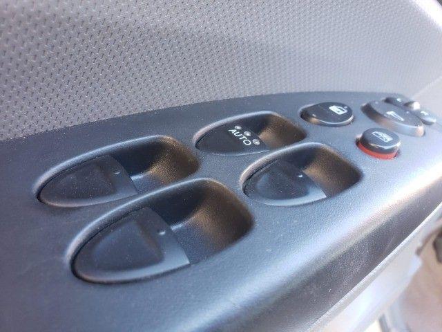 Oferta 2 mil abaixo da Fipe!!! - Honda Civic LXL 2010 Manual - Renato Pai Degua - Foto 13