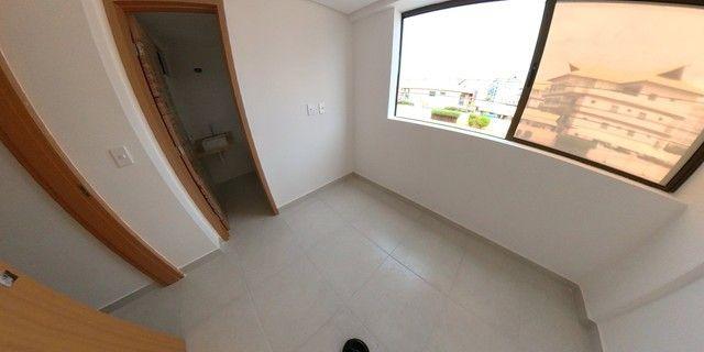 Cabedelo - Apartamento - Poço - Foto 13