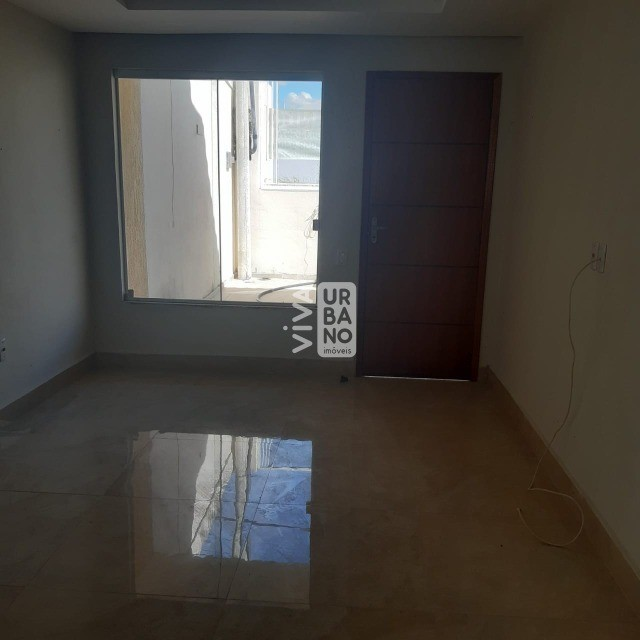 Viva Urbano Imóveis - Casa no Jardim Real/Pinheiral - CA00669