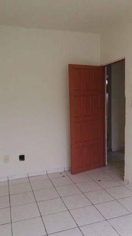 Alugo apartamento no Residencial augusto Montenegro I - Foto 3