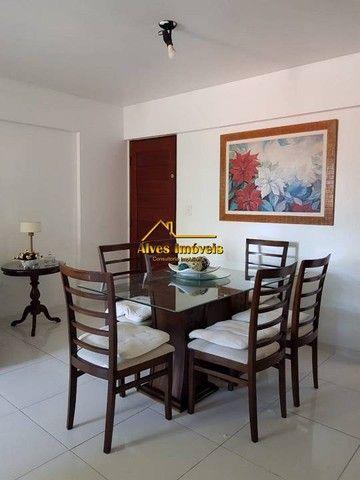Excelente apartamento em Cruz das Almas - Foto 3