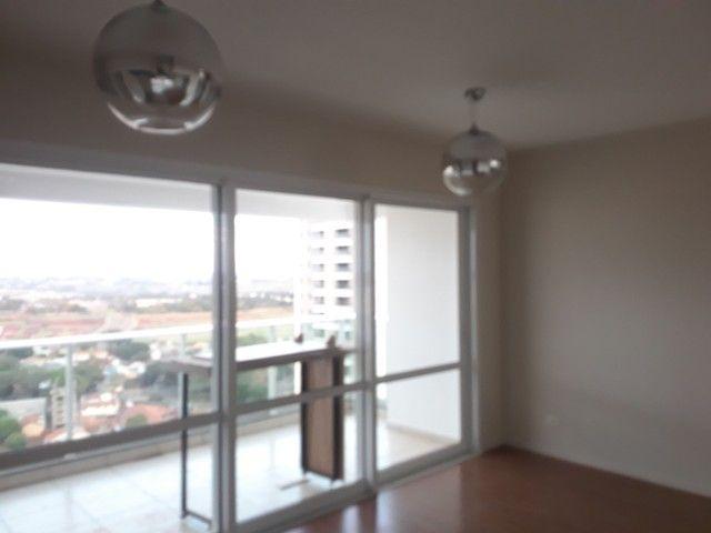 LOCAÇÃO   Apartamento, com 3 quartos em Zona 08, Maringá - Foto 8