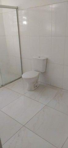 Alugo apartamento na Av Cristóvão Colombo térreo 2 quartos 75m2 - Foto 3