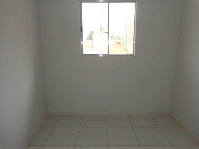 Casa para alugar com 2 dormitórios em Contorno, Ponta grossa cod:01498.001 - Foto 4