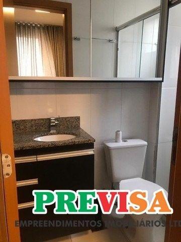 Apartamento 2 quartos a venda - Bairro Ouro Preto - Foto 12