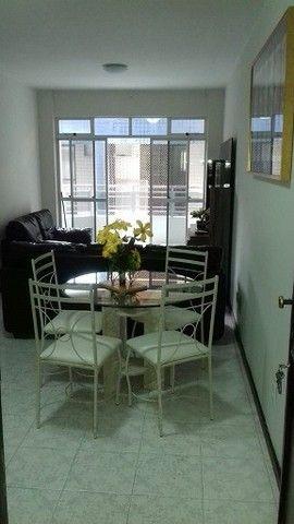 Alugo apartamento Cabo Frio anual - Foto 4