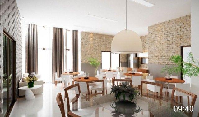 Apartamento 3 quartos no Bancários  - Foto 2