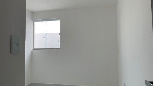 Casa no Parque do Sol com 02 quartos!! - Foto 6