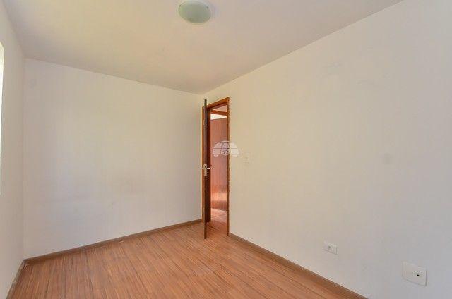 Apartamento à venda com 3 dormitórios em Campo comprido, Curitiba cod:935090 - Foto 12