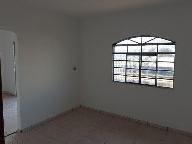 LOCAÇÃO   Apartamento, com 3 quartos em Jd. Panorama, Sarandi - Foto 4