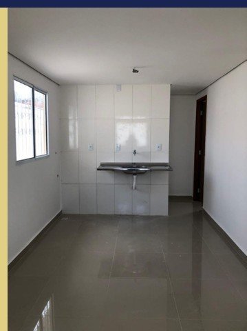 Aceitamos financiamento Bancário Nova Cidade kgoubqpndw niabxjdwev - Foto 11