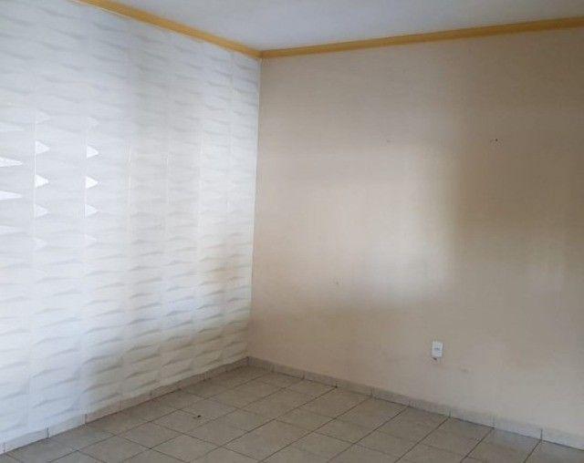 Casa no Bessa com 03 quartos  - Foto 3