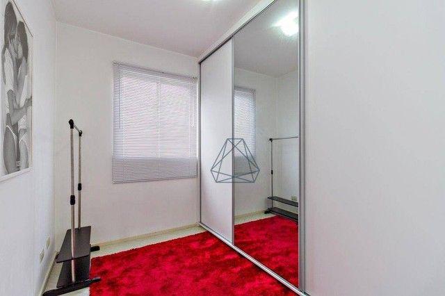 Apartamento 2 dormitórios no Portão - Foto 19