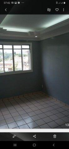 Vendo Cond.Acacias distrito industrial ,3 qtos ,valor 160.000