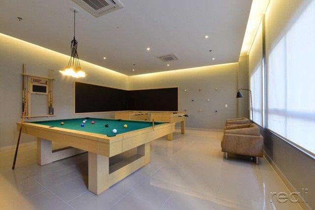Apartamento à venda com 2 dormitórios em Meireles, Fortaleza cod:RL1159 - Foto 11