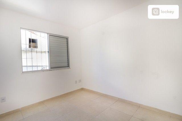 Apartamento com 30m² e 2 quartos - Foto 9