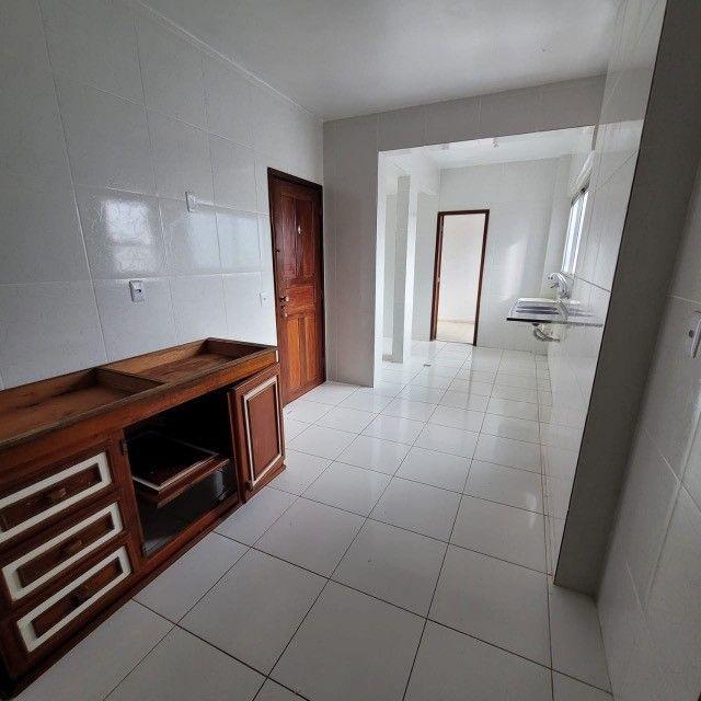 Apartamento no centro de Belém (Umarizal) - Foto 18