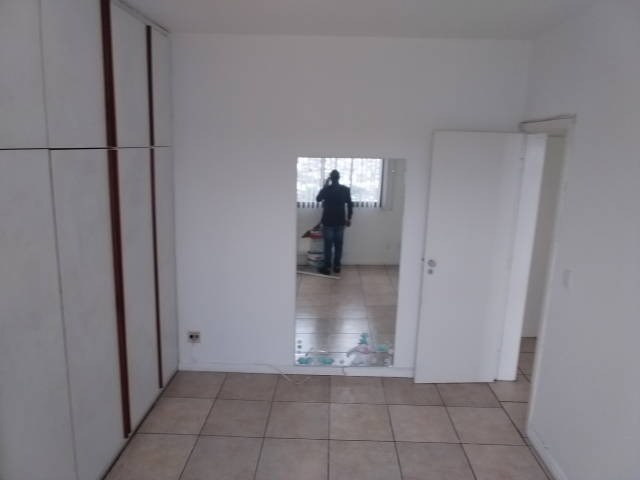 Centro- Ed. São João Del Rey - Rua Ferreira Pena, 700. Apartamento 1402 - Foto 15