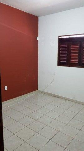 Casa no Bessa com 03 quartos  - Foto 4