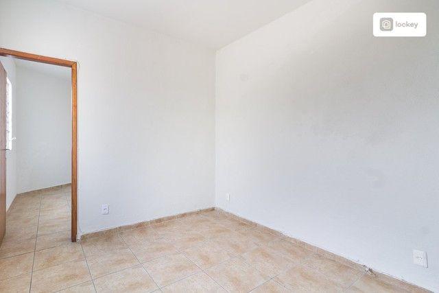 Casa com 70m² e 2 quartos - Foto 2