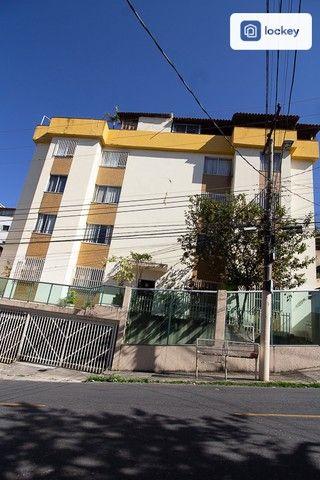 Apartamento com 63m² e 2 quartos - Foto 20