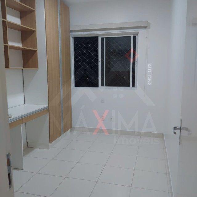 Apartamento 2 quartos Condomínio Reserva das Praias - Foto 16