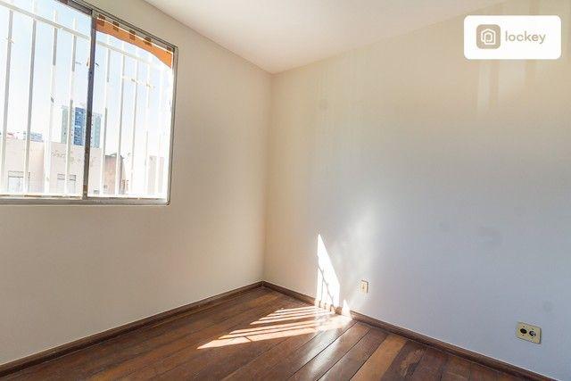 Apartamento com 63m² e 2 quartos - Foto 13