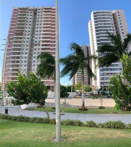 Apartamento próx ao Riomar Kennedy - Foto 2