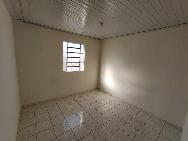 LOCAÇÃO | Casa, com 3 quartos em Jardim Alvorada, Maringá - Foto 11