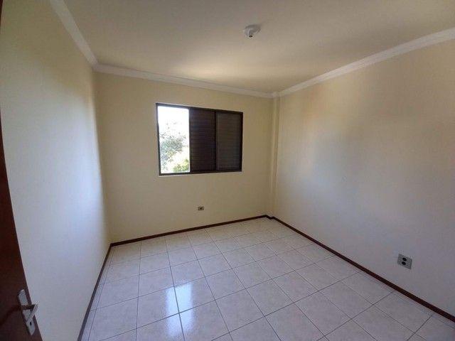 LOCAÇÃO | Apartamento, com 3 quartos em JD NOVO HORIZONTE, MARINGÁ - Foto 11