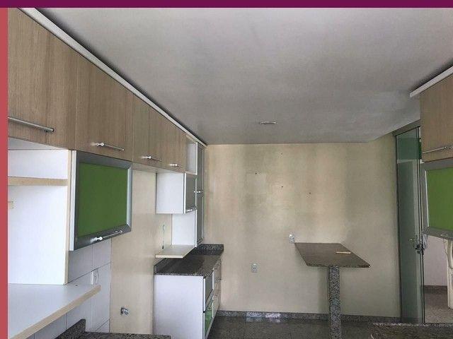 Apartamento 4 Suites Condomínio maison verte morada do Sol Adrianó wimexdugky kzvpqahsef - Foto 6