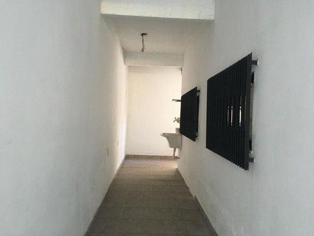 Fonseca Niterói vendo ou troco prédio triplex - Foto 10