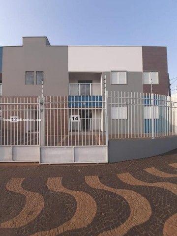 Apartamento para Venda em Araras, Vila Madalena de Canossa, 2 dormitórios, 1 banheiro, 1 v - Foto 6