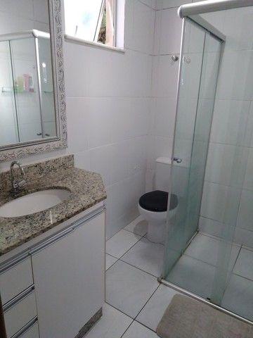 Apartamento à venda com 2 dormitórios em Cidade nova, Santana do paraíso cod:1209 - Foto 5