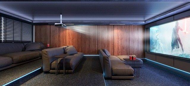 Apartamento para Venda - ponta de campina, Cabedelo - 67m², 1 vaga - Foto 12